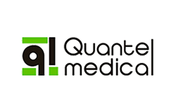 quantel_medical.png
