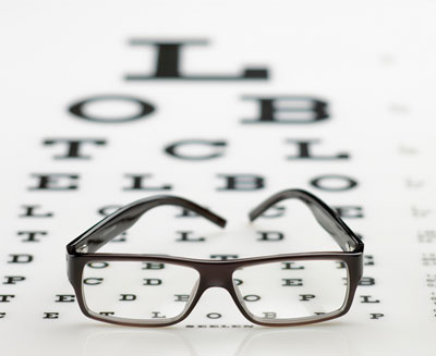 optometric-check-400b.jpg